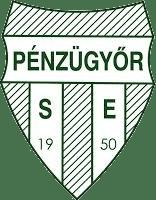 Pénzügyőr SE U21