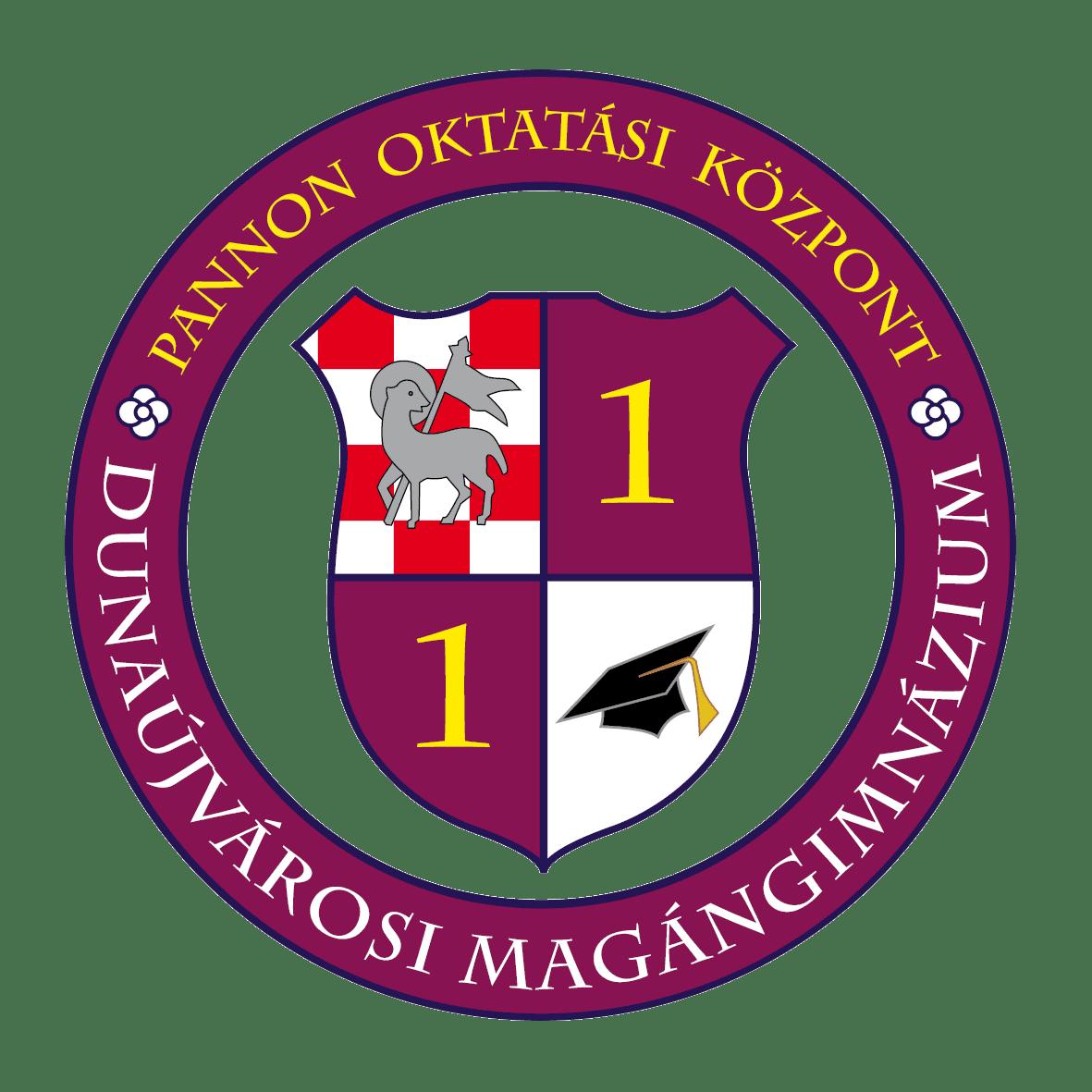 Pannon Oktatási Központ