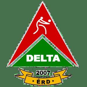 Delta Röplabda SE 2
