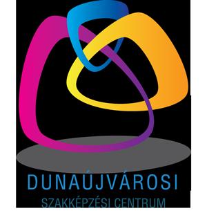 Dunaújvárosi Szakképzési Centrum