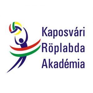 RÖAK Kaposvár
