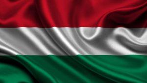 Magyar Utánpótlás Válogatott