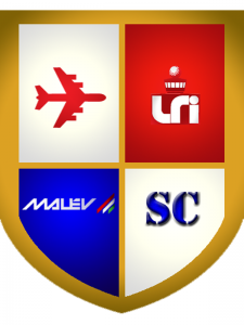 MALÉV SC