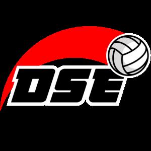 DSE Röplabda Akadémia