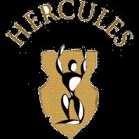 Hercules SE