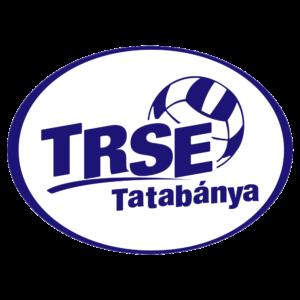 Tatbányai Röplabda SE