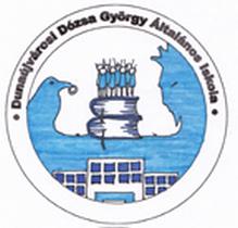 Dunaújvárosi Dózsa György Általános Iskola
