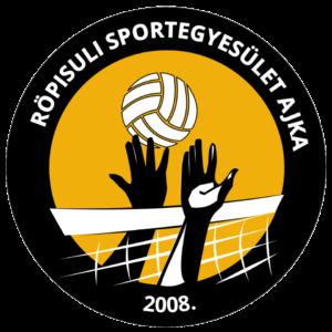 Röpsuli Sportegyesület