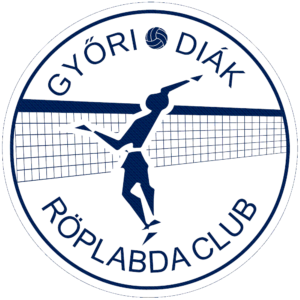 Győri DRC