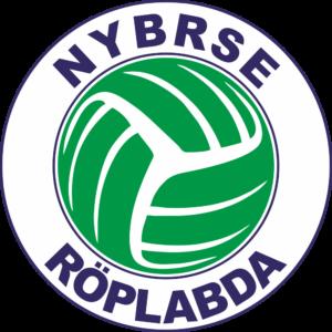 Nyugat-Balatoni RSE